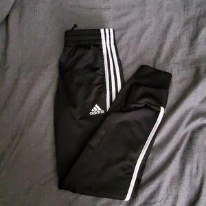 Kid's Adidas joggers